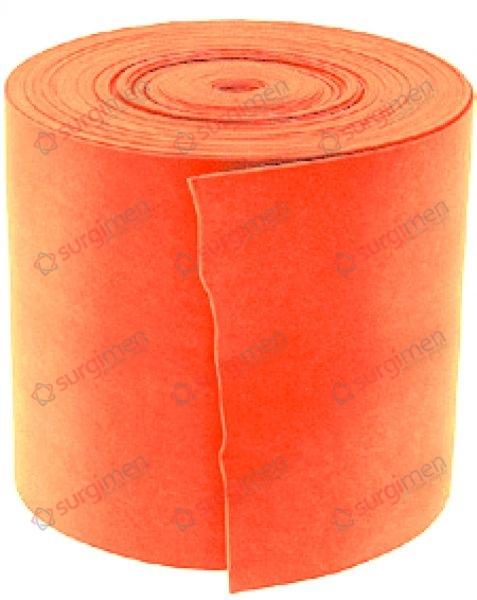 Compression bandage, 5 m , 8 cm