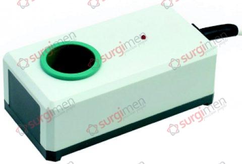 Charging device 115 V