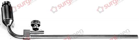 For laryngoscopes 19-520-01 – 19-522-02