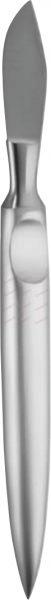 "ESMARCH Plaster knife 18 cm, 7"""