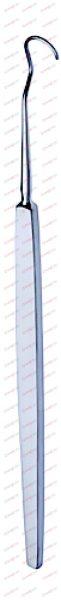 "ARRUGA Extraction hooks 13,5 cm, 5⅜"""